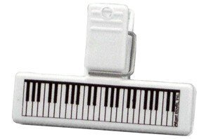 View larger image of Keyboard Keep-It-Clip - Small