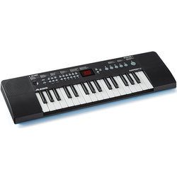 Alesis Harmony 32 Portable 32-Key Keyboard