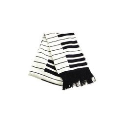 Keyboard Super Deluxe Scarf