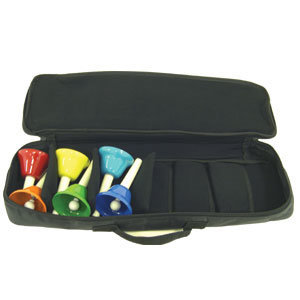 View larger image of Kidsplay RB119CASE Handbells Case for RB118