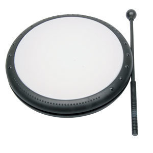 View larger image of Kidsplay RB1281 Hand Drum