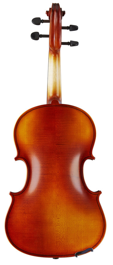View larger image of Knilling 3105 Bucharest 13 Viola Outfit