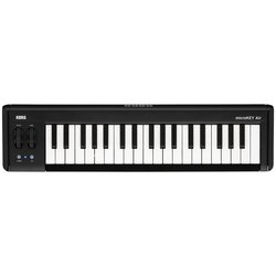 Korg microKEY2 AIR 37-Key USB Bluetooth Controller