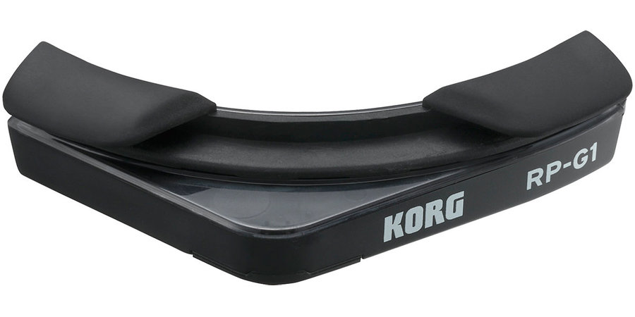 View larger image of Korg Rimpitch 2 Acoustic Guitar Tuner