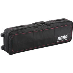 Korg Soft Keyboard Case for SV1-73 Stage Piano