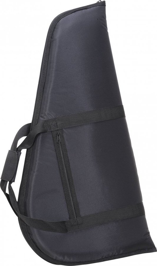 View larger image of Levy's CM21 Nylon Gig Bag for Mandolin