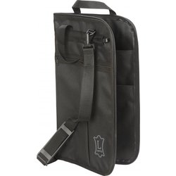 Levy's CM9 Polyester Drum Stick Bag