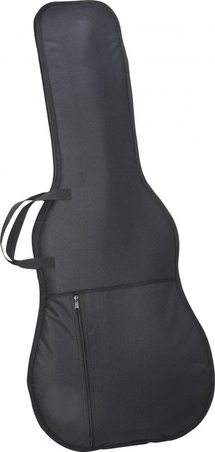 View larger image of Levy's EM7 Polyester Gig Bag for Electric Guitar