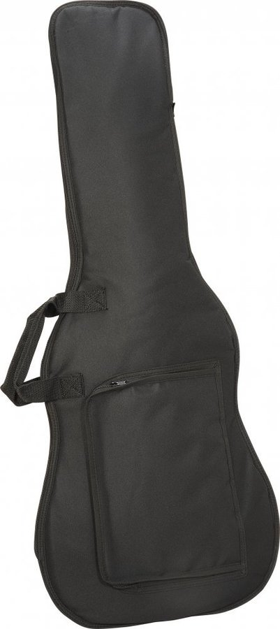 View larger image of Levy's EM7P Polyester Gig Bag for Electric Guitar