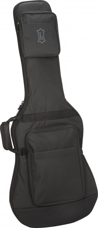 View larger image of Levy's EM7S Polyester Gig Bag for Electric Guitar