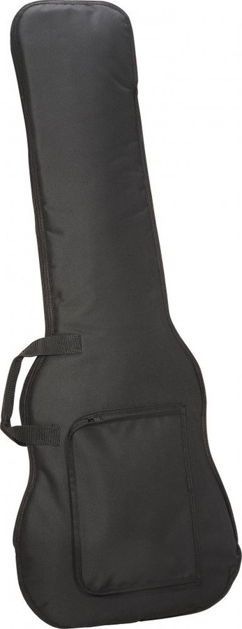 View larger image of Levy's EM8P Polyester Gig Bag for Electric Bass Guitar