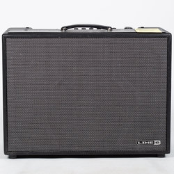 Line 6 Firehawk 1500 Amp Combo - Pre-Owned