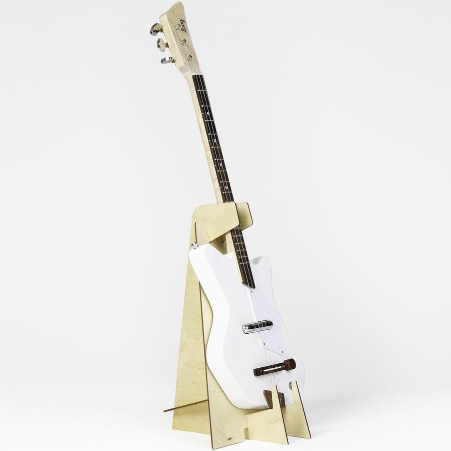 View larger image of Loog Guitar Stand
