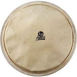 LP A630A Djembe Replacement Head - 12.5