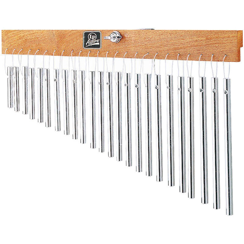 View larger image of LP Aspire 24 Bar Chimes