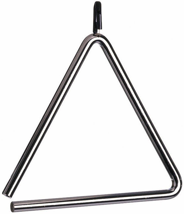 View larger image of LP Aspire Professional Triangle - 8