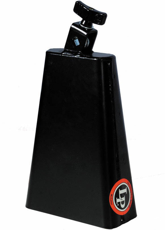 View larger image of LP Bongo Cowbell