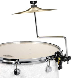 LP Claw with Splash Mount - Small