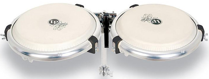 View larger image of LP Compact Conga Mounting System