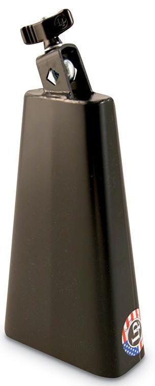 View larger image of LP Mambo Cowbell