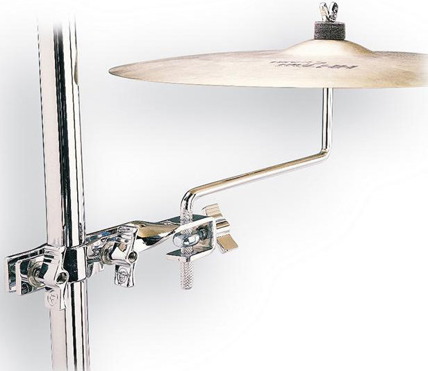 View larger image of LP Mount-All Cymbal Bracket