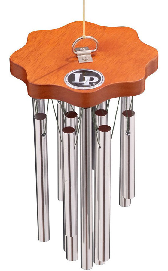 View larger image of LP Small Cluster Chimes