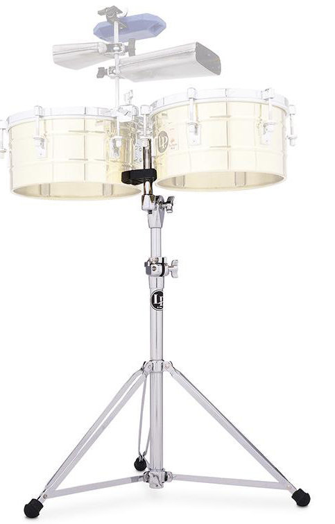 View larger image of LP Timbale Stand