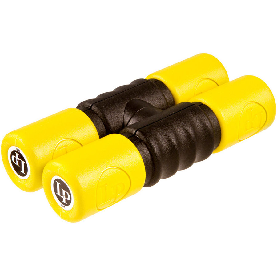 View larger image of LP Twist Shaker - Soft