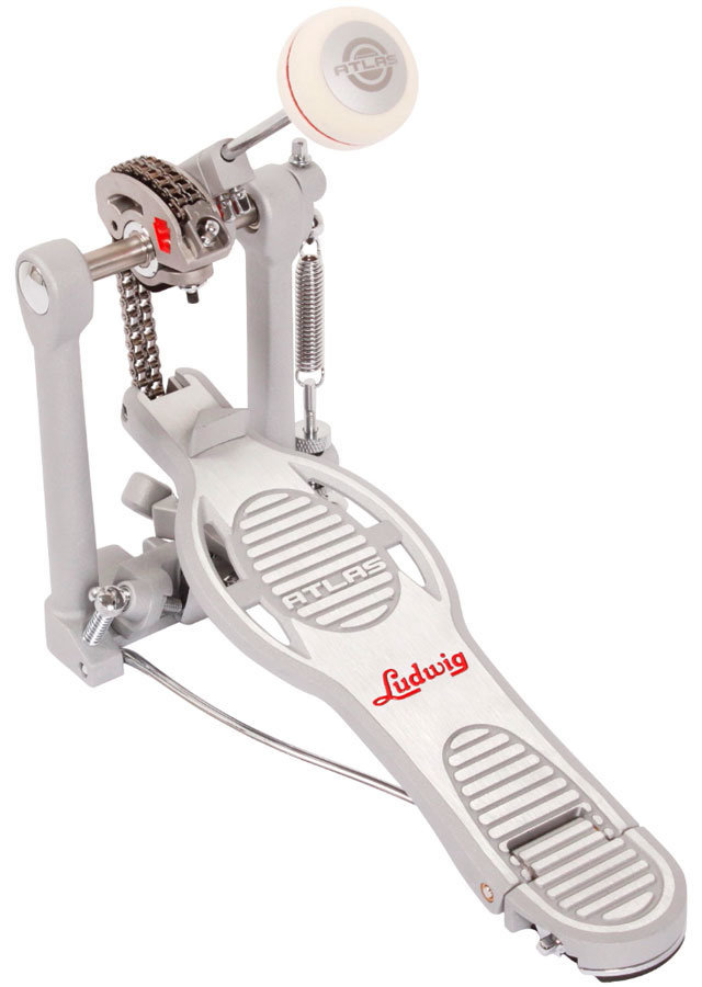 View larger image of Ludwig Classic Single Bass Pedal