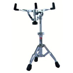 Ludwig L42SS Snare Stand