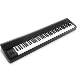 M-Audio Hammer 88-Key USB/MIDI Keyboard Controller