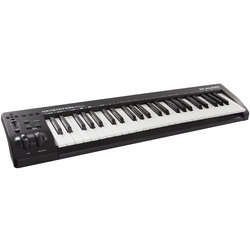 M-Audio Keystation 49es Mk3 Keyboard Controller