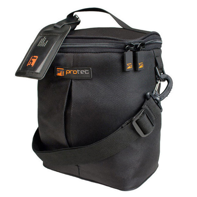 View larger image of M400 Gig Bag for Trumpet Mutes