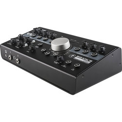 Mackie Big Knob Studio Plus Monitor Controller/Interface