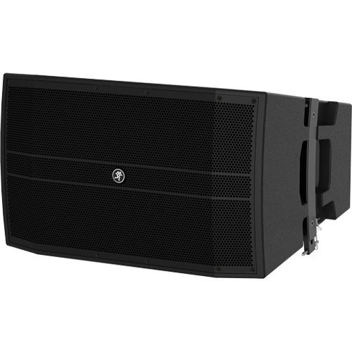 View larger image of Mackie DRM12A Professional Loud Speaker