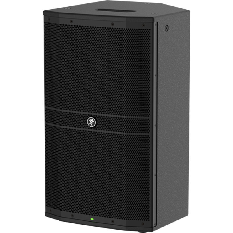 View larger image of Mackie DRM212 Professional Powered Speaker