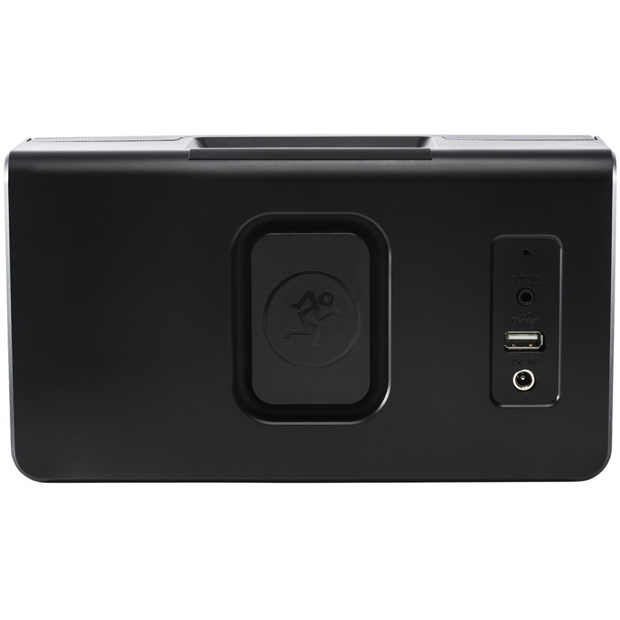 View larger image of Mackie FreePlay HOME Portable Bluetooth Speaker