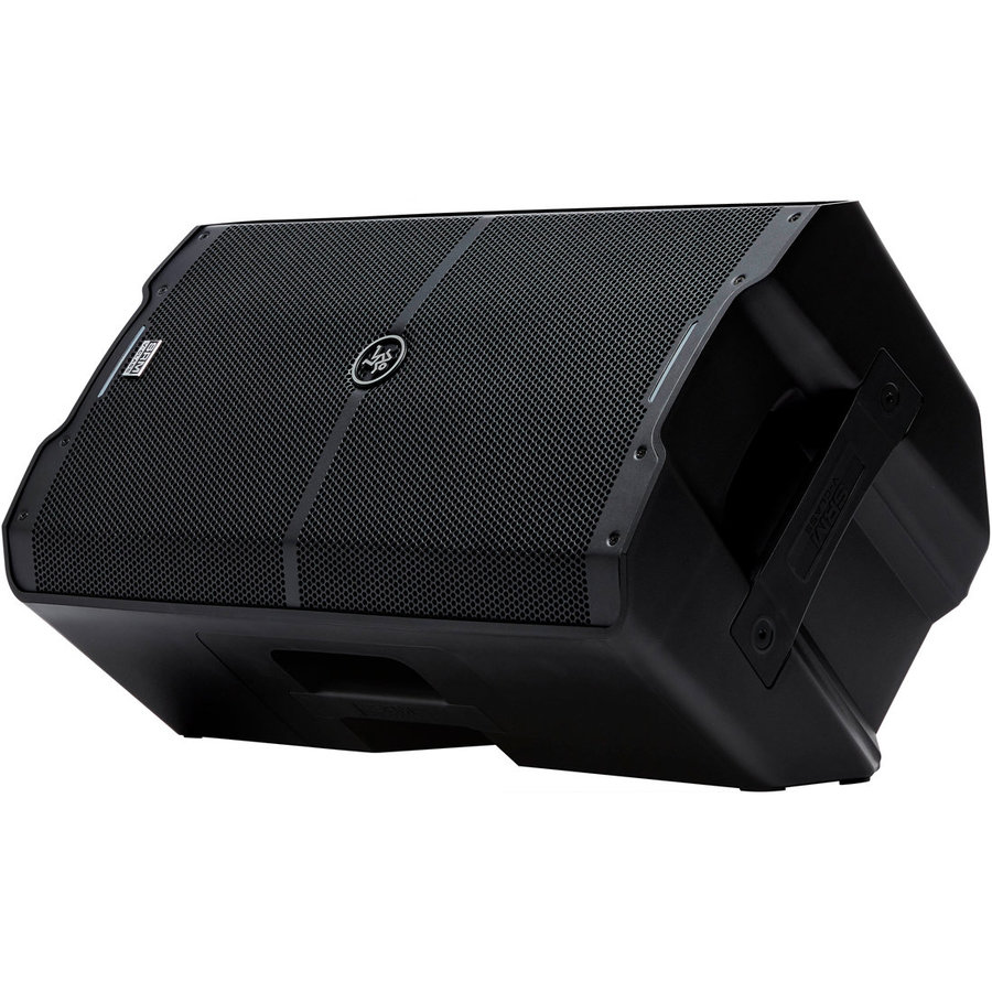 View larger image of Mackie SMR V-Class High-Performance Loudspeaker - 12