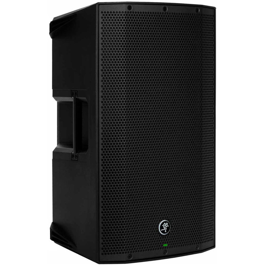 View larger image of Mackie Thump12A 2-Way Powered Loudspeaker - 12