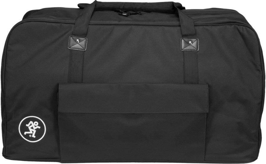 View larger image of Mackie Thump12A Water Resistant Speaker Gig Bag