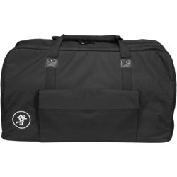 Mackie Thump12A Water Resistant Speaker Gig Bag