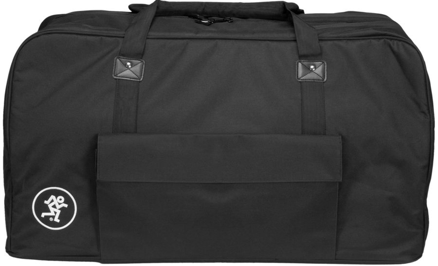 View larger image of Mackie Thump15A Water Resistant Speaker Gig Bag