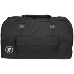 Mackie Thump15A Water Resistant Speaker Gig Bag