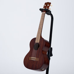Makala MK-TE Tenor Acoustic-Electric Ukulele