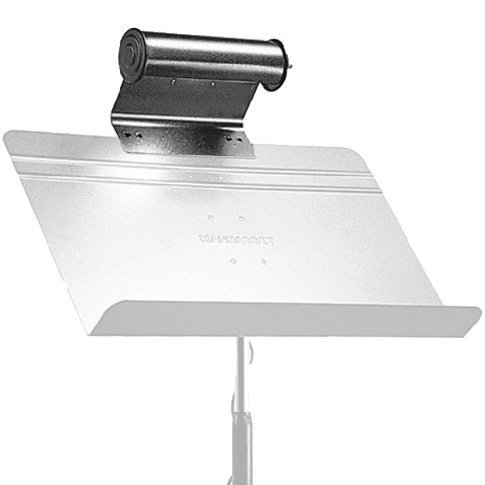 View larger image of Manhasset 1000 Music Stand Lamp