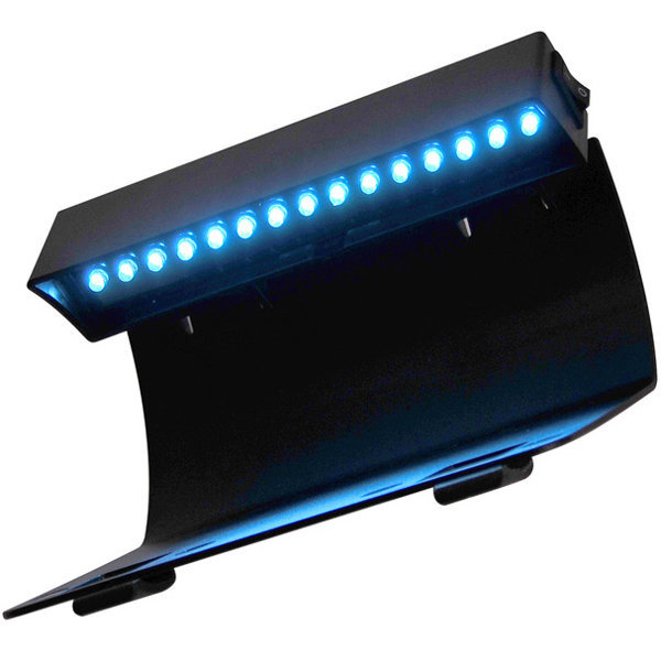 View larger image of Manhasset 1060 LED Lamp Music Stand