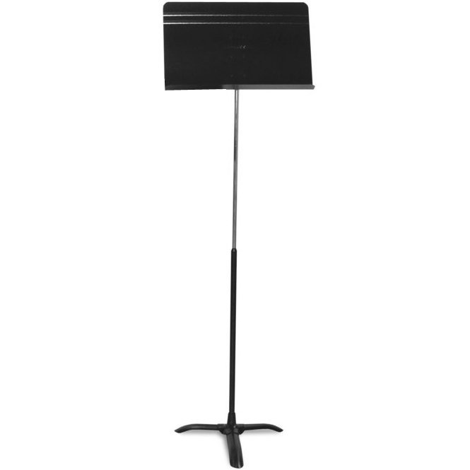 View larger image of Manhasset 48T Tall Symphony Music Stand - Black