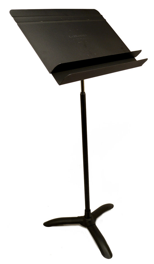View larger image of Manhasset 50 Double Lip Orchestral Stand