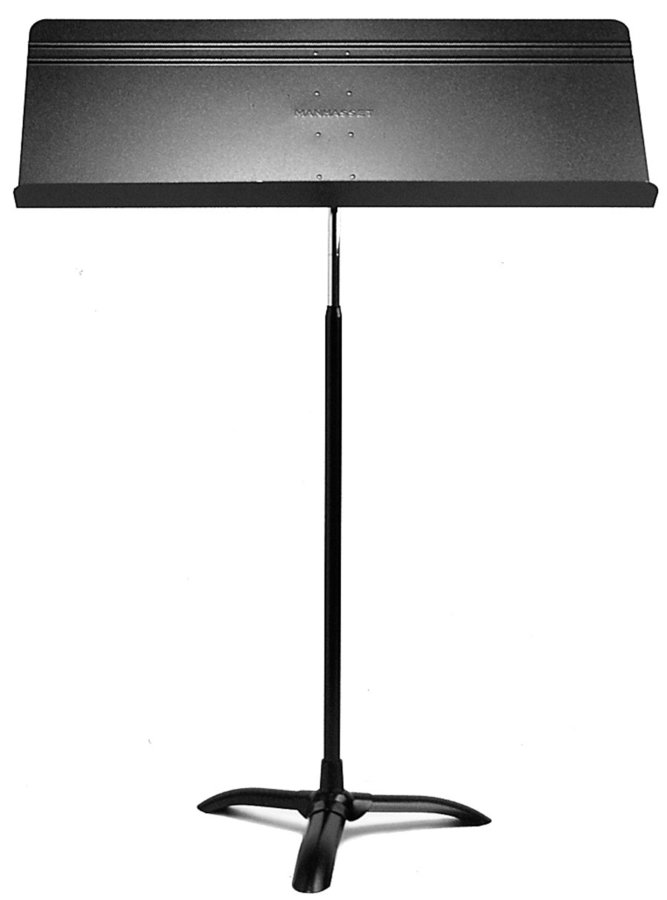 View larger image of Manhasset 51 Fourscore Music Stand
