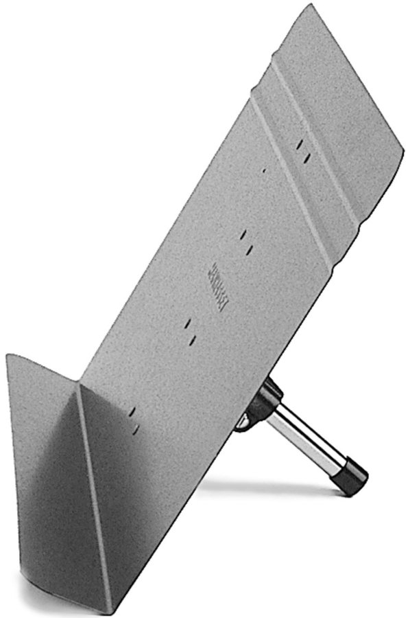 View larger image of Manhasset 53 Tabletop Music Stand